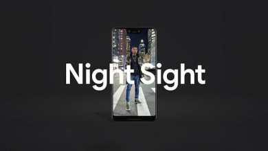 - Screenshot 13 11 - มาดูกันว่าฟีเจอร์ Night Sight ของ Google Pixel ทำงานอย่างไร ทำไมถึงถ่ายรูปในที่มืดได้ดีขนาดนี้