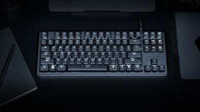 - Razer พร้อมจำหน่าย Razer BlackWidow Lite คีย์บอร์ดแมคานิคอลที่ออกแบบมาเพื่อการทำงานโดยเฉพาะ สะดวกแก่การพกพา ราคา 3,390.00 บาท