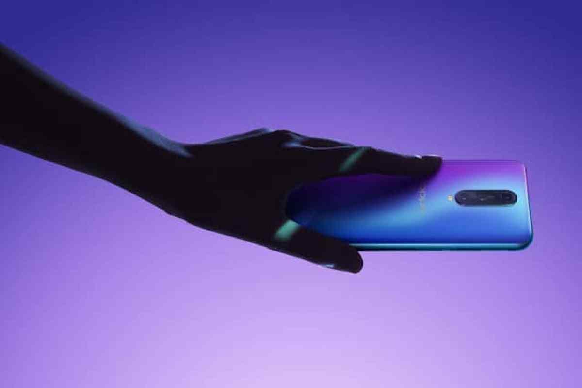 - OPPO R17 Pro เปิดให้จอง 17 – 30พ.ย. 61 พร้อมกันทั่วประเทศ ราคา 24,990 บาท พร้อมของสมนาคุณมูลค่ารวม 9,200 บาท
