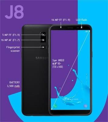 "- 37697117 10156902113142590 4117181608727937024 n - Samsung เปิดตัว Galaxy J8 พร้อมดึงเกิร์ลกรุ๊ปไอดอล ""BNK48"" เป็นแบรนด์แอมบาสเดอร์"