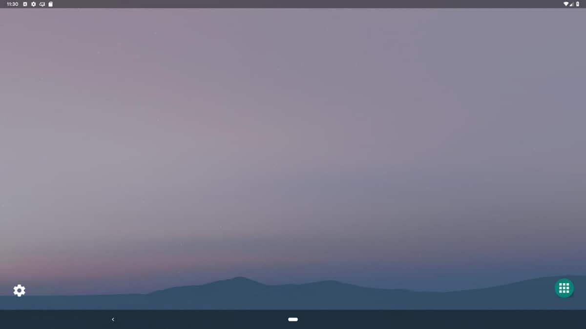 android q beta แอบซ่อนฟีเจอร์ desktop mode แบบไร้สายเอาไว้ด้วย - Android Q Beta แอบซ่อนฟีเจอร์ Desktop mode แบบไร้สายเอาไว้ด้วย