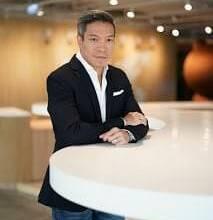 - LINE ซื้อกิจการ Sellsuki  สตาร์ทอัพชั้นนำผู้บริหารจัดการโซเชียลคอมเมิร์ซของไทย