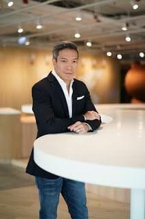 - AriyaBanomyongPhoto 1 - LINE ซื้อกิจการ Sellsuki  สตาร์ทอัพชั้นนำผู้บริหารจัดการโซเชียลคอมเมิร์ซของไทย
