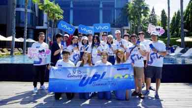 "vivo ประเทศไทย พาผู้โชคดีเดินทางไปร่วมทริปเอ็กซ์คลูซีฟ vivo v15 coming ""up"" summer สุดหรูริมหาดพัทยา - DSC02273 - Vivo ประเทศไทย พาผู้โชคดีเดินทางไปร่วมทริปเอ็กซ์คลูซีฟ Vivo V15 Coming ""UP"" Summer สุดหรูริมหาดพัทยา"