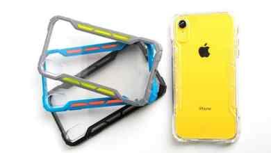 - Element case แบรนด์เคสจากสหรัฐอเมริกา เปิดตัวเคสสำหรับ iPhone ใหม่ 3 รุ่น