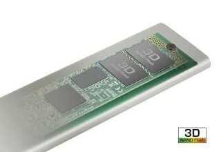 - ESD250 3 - Transcend เปิดตัวไดรฟ์ SSD แบบพกพา ใช้ USB-C เพิ่มความเร็วรับส่งข้อมูลที่เหนือกว่า