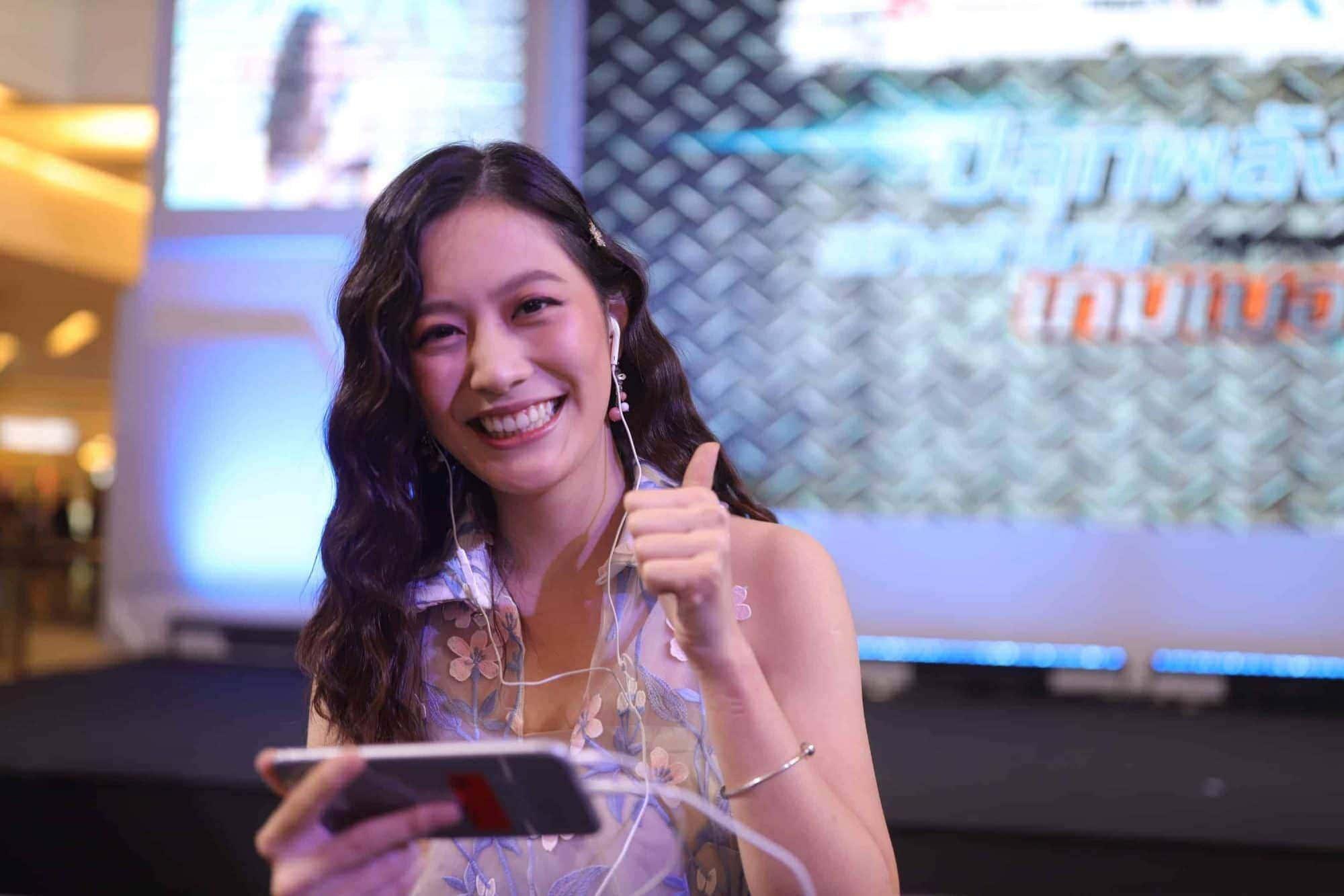 - Garena จับมือ Dtac จัดรายการแข่งขันโปรลีกครั้งแรกสำหรับเกม 'Battle Royale' ในประเทศไทย รายการ 'Free Fire Proleague 2019 Presented by dtac'