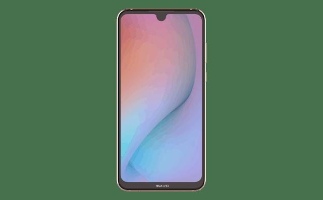 - HUAWEIYMax28229 - Huawei เปิดตัว Huawei Y Max จอยักษ์ 7.12 นิ้ว แบต 5,000 ราคา 10,990 บาท