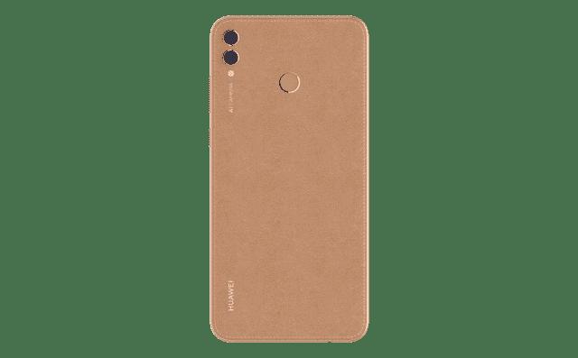 - HUAWEIYMax2832928129 - Huawei เปิดตัว Huawei Y Max จอยักษ์ 7.12 นิ้ว แบต 5,000 ราคา 10,990 บาท