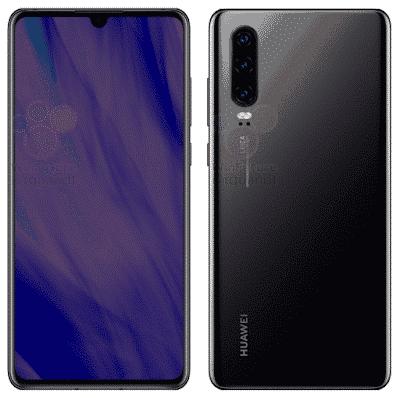 - Huawei P30 1551280842 0 0 - หลุดภาพ HUAWEI P30 Series พร้อมสเปกกล้องเบื้องต้น