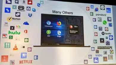 - IMG 20181206 093250  1  - Qualcomm เปิดตัวชิปเซ็ต Snapdragon 8cx ชิปเซ็ตสำหรับแล็ปท็อป ประหยัดไฟ ประสิทธิภาพสูง