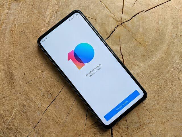 - IMG 20190212 154137 - รีวิว Xiaomi Mi MIX 3: สเปกโหดสะใจ จอไร้ขอบไร้ติ่งเต็มตา วัสดุเซรามิกหรูหรา ในราคา 18,999 บาท