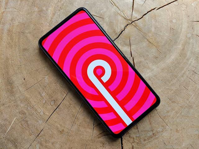 - IMG 20190212 154155 - รีวิว Xiaomi Mi MIX 3: สเปกโหดสะใจ จอไร้ขอบไร้ติ่งเต็มตา วัสดุเซรามิกหรูหรา ในราคา 18,999 บาท