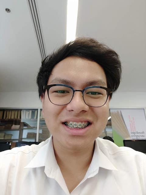 - IMG 20190212 164327 - รีวิว Xiaomi Mi MIX 3: สเปกโหดสะใจ จอไร้ขอบไร้ติ่งเต็มตา วัสดุเซรามิกหรูหรา ในราคา 18,999 บาท