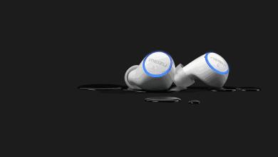 - MeizuPOP - Meizu เปิดตัวสมาร์ทโฟนรุ่น 16, X8 และหูฟังบลูทูธ POP ในประเทศไทย ขายผ่าน LAZADA พบกับราคาพิเศษเฉพาะช่วง 10-12 ธันวาคมนี้