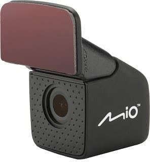 - Mio เปิดตัวนวัตกรรมกล้องติดรถยนต์อัจฉริยะ MiVue 7 Series