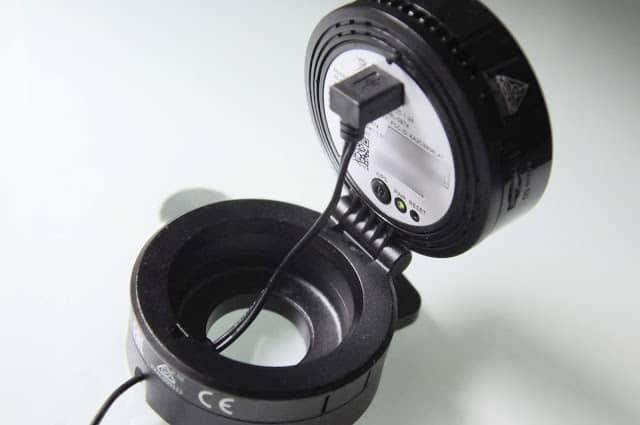 - OI000010 1 - รีวิว กล้องวงจรปิด D-Link HD Wi-Fi Camera DSC-936L ดูออนไลน์ได้ทุกที่ทุกเวลา พร้อมระบบอัดคลิปและแจ้งเตือนเข้ามือถืออัตโนมัติ