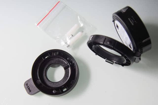 - OI000014 - รีวิว กล้องวงจรปิด D-Link HD Wi-Fi Camera DSC-936L ดูออนไลน์ได้ทุกที่ทุกเวลา พร้อมระบบอัดคลิปและแจ้งเตือนเข้ามือถืออัตโนมัติ