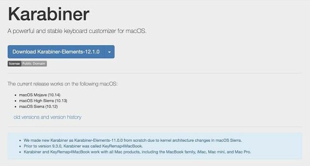 - ScreenShot2018 12 20at00 - วิธีแก้ปุ่มเปลี่ยนภาษาลดความสับสนเมื่อใช้ Windows ควบคู่กับ macOS