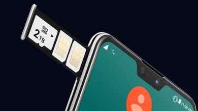 - Screenshot 1 2 - รีวิว ASUS Zenfone Max Pro (M2) มือถือที่ครบครันในทุกด้าน พร้อมดีไซน์สุดพรีเมียมในราคาต่ำหมื่น