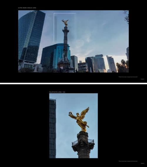 - Screenshot 15 down - OPPO โชว์เทคโนโลยีกล้องสมาร์ทโฟนซูม 10 เท่าแบบไม่เสียรายละเอียด
