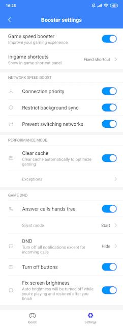 - Screenshot 2019 02 12 16 25 31 981 com - รีวิว Xiaomi Mi MIX 3: สเปกโหดสะใจ จอไร้ขอบไร้ติ่งเต็มตา วัสดุเซรามิกหรูหรา ในราคา 18,999 บาท