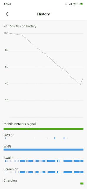 - Screenshot 2019 02 14 17 28 31 928 com - รีวิว Xiaomi Mi MIX 3: สเปกโหดสะใจ จอไร้ขอบไร้ติ่งเต็มตา วัสดุเซรามิกหรูหรา ในราคา 18,999 บาท