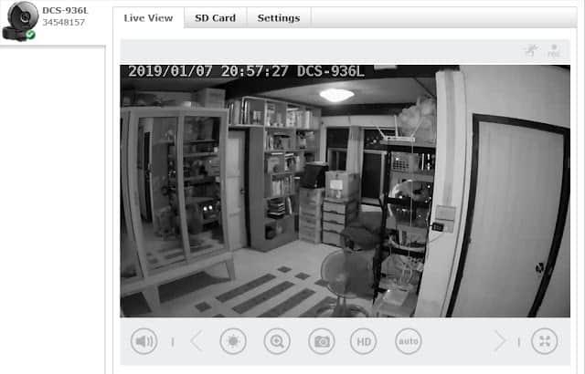 - Screenshot 3 4 - รีวิว กล้องวงจรปิด D-Link HD Wi-Fi Camera DSC-936L ดูออนไลน์ได้ทุกที่ทุกเวลา พร้อมระบบอัดคลิปและแจ้งเตือนเข้ามือถืออัตโนมัติ
