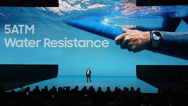 - Screenshot 39 1 - Samsung เปิดตัวสมาร์ทโฟนซีรีส์ S10 ถึง 3 รุ่น พร้อมรุ่นจอพับ Galxy Fold