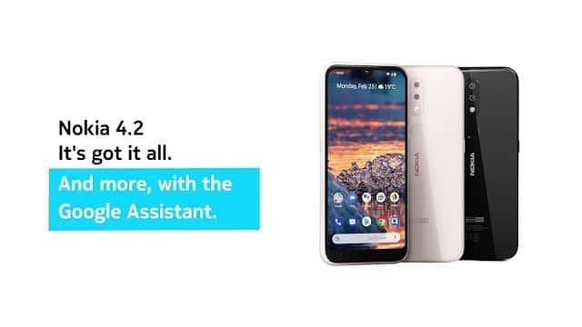 - Screenshot 39 - สรุป Nokia MWC2019 เปิดตัว Nokia 9 PureView มือถือกล้องหลัง 5 ตัวสุดเทพ อัปเดตมือถือซีรีส์ 1, 3, 4 และฟีเจอร์โฟนเน้นใช้อินเทอร์เน็ต