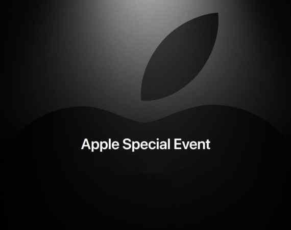 Apple เผยกำหนดการ Apple Special Event วันที่ 25 มี.ค. - Screenshot 46 - Apple เผยกำหนดการ Apple Special Event วันที่ 25 มี.ค.