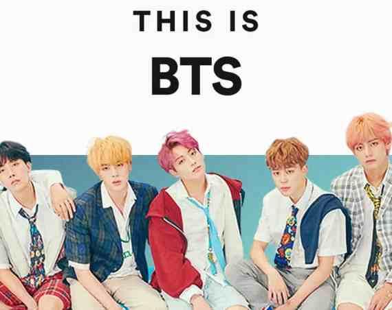 - Spotify This is BTS playlist - SPOTIFY ร่วมกับ BTS เผยชิ้นส่วนปริศนาชิ้้นถัดไปให้แฟนๆ มาร่วมไข
