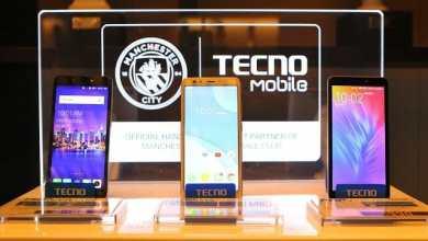"- TECNOMobile POPSeries h - TECNO Mobile รุกไทย ส่งสมาร์ทโฟนรุ่นใหม่ล่าสุด ""POP 2"" เพียง 1,990 บาท ส่งท้ายปี 2018"