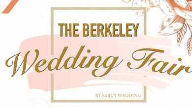 """เชิญชวนไปงาน """"Wedding Fair by Sabuy Wedding 2019"""" ณ รอยัล พารากอน ฮอลล์ 23 - 24 มีนาคม 62 - เชิญชวนไปงาน """"Wedding Fair by Sabuy Wedding 2019"""" ณ รอยัล พารากอน ฮอลล์ 23 – 24 มีนาคม 62"""