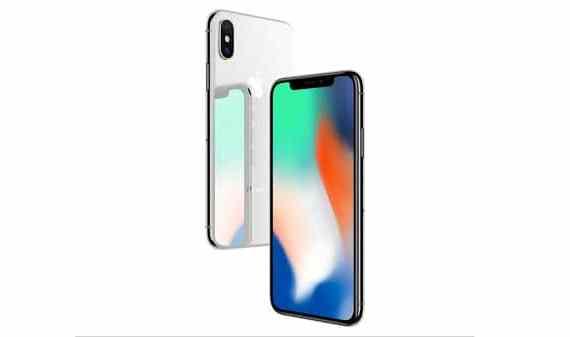 - Untitled 1 26 - ลือ Apple กลับมาผลิต iPhone X อีกครั้งเนื่องจากความต้องการ iPhone XS ต่ำกว่าที่คาด