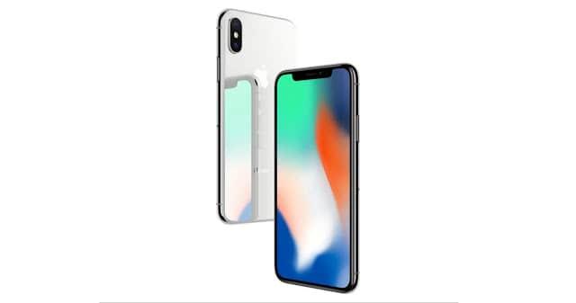- ลือ Apple กลับมาผลิต iPhone X อีกครั้งเนื่องจากความต้องการ iPhone XS ต่ำกว่าที่คาด