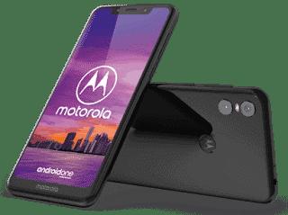 - image006 - motorola เปิดตัว 'motorola one' สมาร์ทโฟน Android One ราคา 7,990 บาท