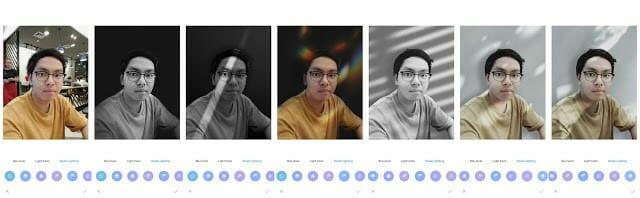 - studiolight - รีวิว Xiaomi Mi MIX 3: สเปกโหดสะใจ จอไร้ขอบไร้ติ่งเต็มตา วัสดุเซรามิกหรูหรา ในราคา 18,999 บาท