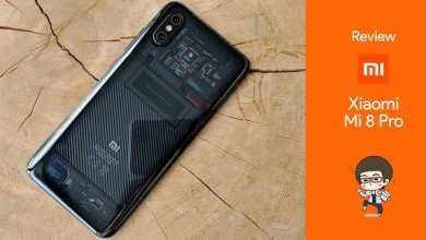 - thumbnial - รีวิว Xiaomi Mi 8 Pro: สเปกจัดเต็มพร้อมสแกนนิ้วบนหน้าจอ ใช้งานแบบหล่อ ๆ ด้วยดีไซน์ฝาหลังใสในราคา 19,990 บาท