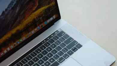- สื่อรายงาน ปีนี้เตรียมพบกับ All new MacBook Pro 16 นิ้วและจอ 32 นิ้ว 6K จาก Apple ได้เลย
