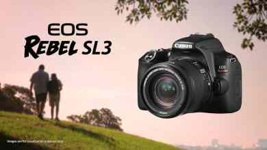 - Screenshot 4 1 - Canon เปิดตัว Canon EOS 250D กล้อง DSLR รุ่นเล็ก สเปกจัดเต็ม มี Eye Detection