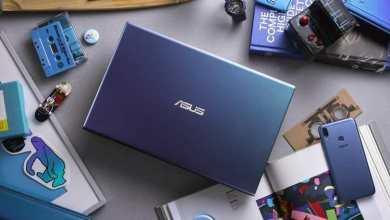 - X412 7 - ASUS ส่ง VivoBook 14 (X412) ลุยตลาดหมื่นต้น เน้นดีไซน์สวย สเปกคุ้มค่า ใช้ Dual Storage