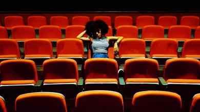 - afro audience auditorium 1900339 - 7 หนังยาวกว่า 3 ชม. ที่น่าดู ซ้อมไว้ก่อนดู Avengers : End Game