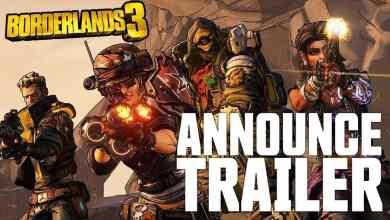 - maxresdefault 1 - เกม Borderlands 3 เปิดตัวพร้อมกันทั่วโลก 13 กันยายน