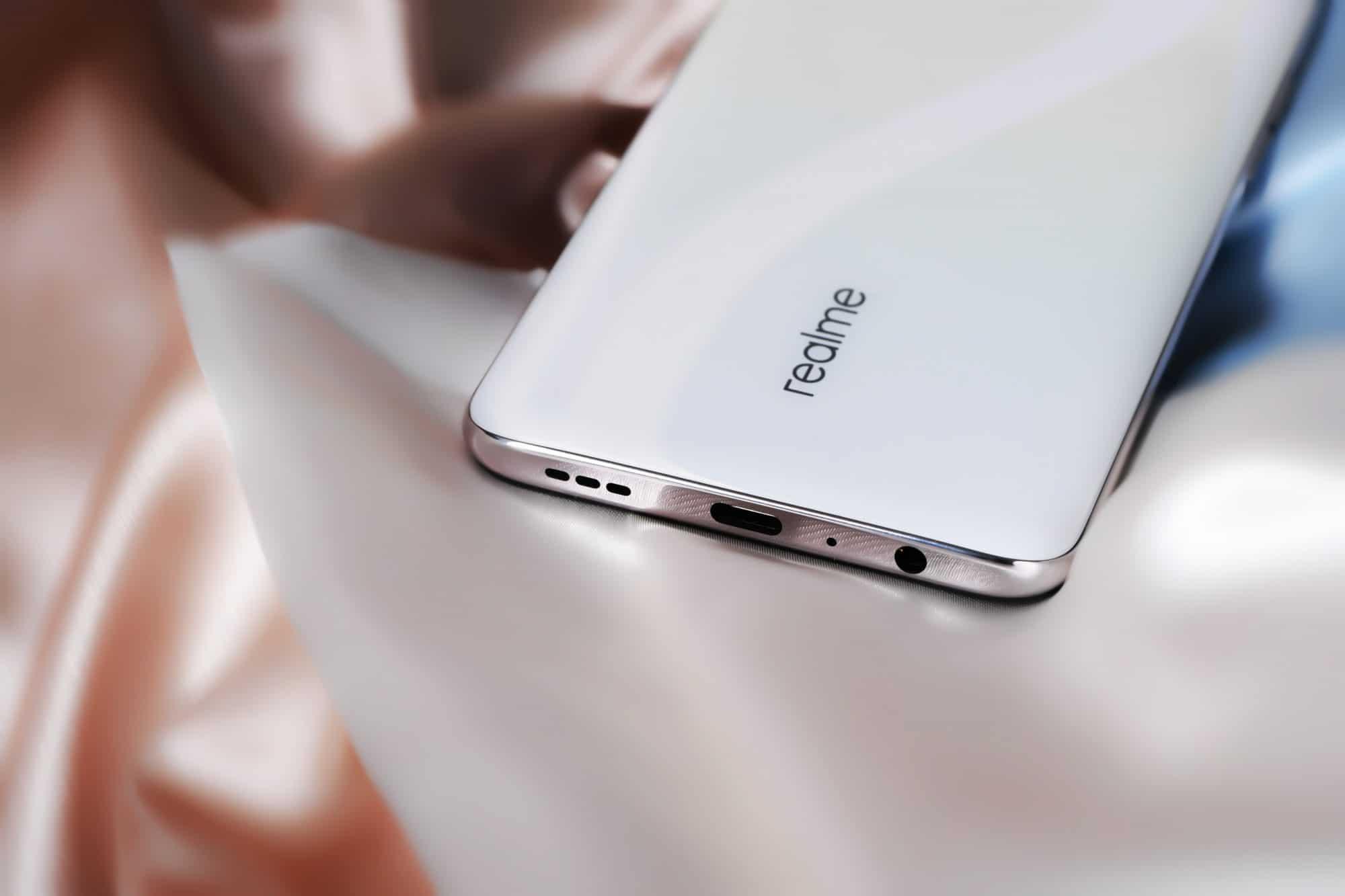 Realme เปิดตัวเรือธง Realme X กล้องป๊อปอัพ SNAP710 ราคาเริ่มต้นประมาณ 7,000.- พร้อมรุ่นพิเศษ รุ่นหัวหอม - 18 68198f4638 - Realme เปิดตัวเรือธง Realme X กล้องป๊อปอัพ SNAP710 ราคาเริ่มต้นประมาณ 7,000.- พร้อมรุ่นพิเศษ รุ่นหัวหอม