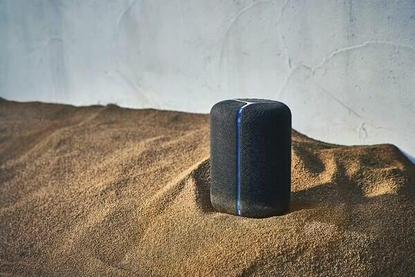 - Sony เปิดตัวหูฟังและลำโพงไร้สายกันน้ำตระกูล Extra Bass รุ่นใหม่