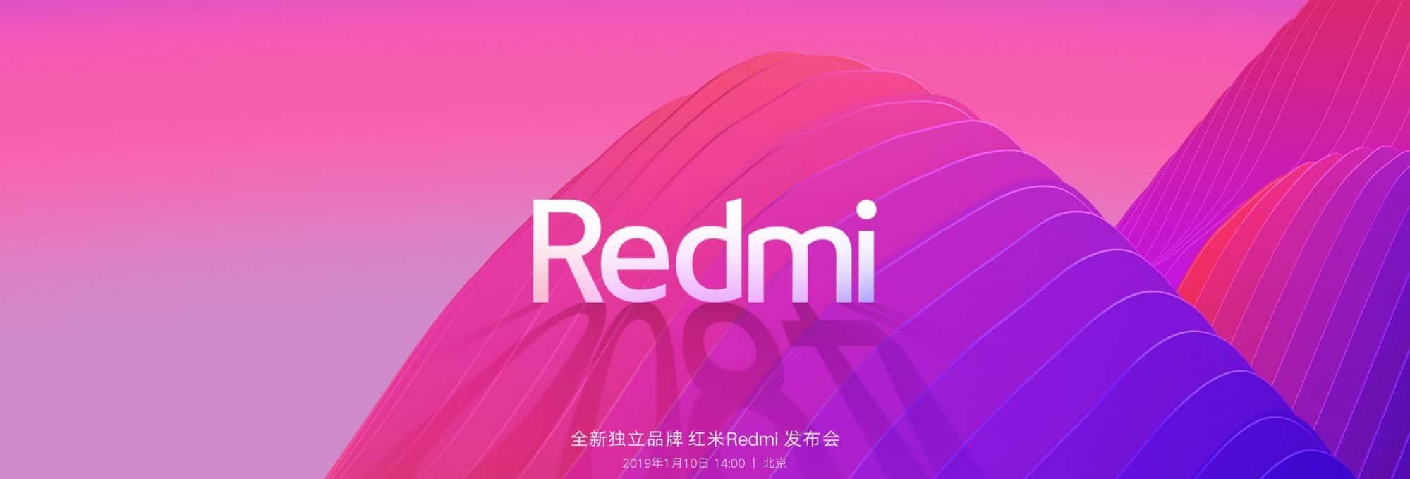 รีวิว Redmi Note 7 สมาร์ทโฟนสุดคุ้มค่า เริ่มต้นในราคาที่พอเพียง 3