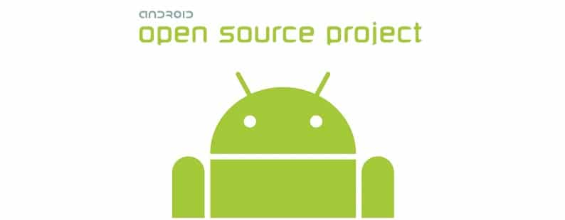 - Android Open Source Project - ทำความรู้จัก AOSP, Pure Android, Stock Android, Android One, Android Go