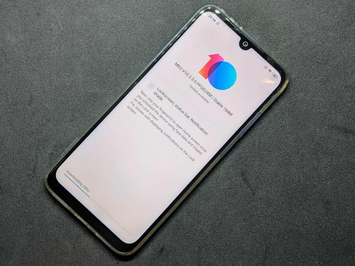 รีวิว redmi note 7 สมาร์ทโฟนสุดคุ้มค่า เริ่มต้นในราคาที่พอเพียง - รีวิว Redmi Note 7 สมาร์ทโฟนสุดคุ้มค่า เริ่มต้นในราคาที่พอเพียง
