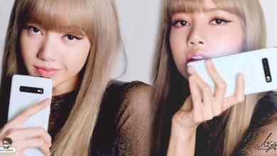 - Samsung ปล่อยโฆษณา Galaxy S10 x ลิซ่า BLACKPINK